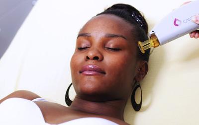 lasertherapie zur haarentfernung. Black Bedroom Furniture Sets. Home Design Ideas